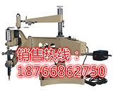 福建莆田电动仿形切割机 精度高 经久耐用 电动钢板切削加工
