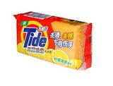 供应汰渍洗衣皂批发进货渠道