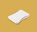 泰国乳胶枕肖邦乳胶寝具供应商泰国乳胶枕批发