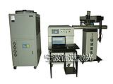 LSSK008大功率数控激光加工系统