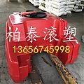 供应1000L植保机药箱 500L异形机械水箱总成