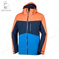 供应电热衣服 冬季电热保防寒衣服 电热服 电暖服 电发热衣服
