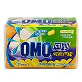 供应广州代加工奥妙洗衣皂