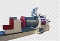 数控筛网焊接机,仁春,数控筛网焊接机直销