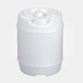 2,2′-联吡啶 CAS No.:366-18-7 厂家直销现货
