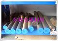 LPB1德国进口铜合金批发价格