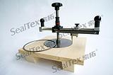 垫片圆切机 进口垫片切割器ECUT-12