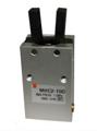 SMC气爪支点开闭型气爪MHC2-25D