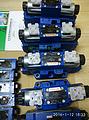 DLOH-3C-U-20/220DC 优价原装溢流阀