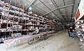 不锈钢管生产厂家_大量现货供应_批零兼售