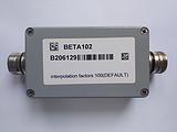 BETA102细分盒/北京