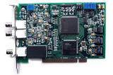 GE VMIC5565反射内存卡特价销售中
