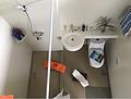 鑫铃整体浴室2017特价款 XLBU0913整体卫生间装修效果图