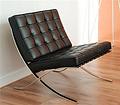 创意沙发躺椅祺丰家居单人创意沙发躺椅