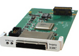 GE PMC-5565PIORC-110000反射内存卡特价销售