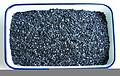 钯炭催化剂 钯碳 Pd  有机催化 纯度高,可定制