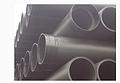 承插式塑钢缠绕排水管供应销售
