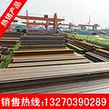 马鞍山H型钢品种、规格齐全,货源充足