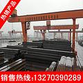 安庆H型钢经销商