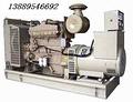 里卡多发电机组销售13889546692
