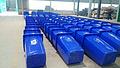 贵州垃圾桶,批发采购选重庆赛普塑料垃圾桶,