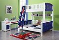 巴南美式家具,重庆鱼梦家俬,复古美式家具