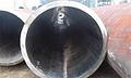 大口径厚壁无缝钢管汇众管道大口径厚壁无缝钢管制造生产厂家