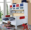 现代美式家具,双桥美式家具,重庆鱼梦家俬查看