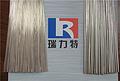 供应真空银焊条,共晶银焊条,真空焊料,共晶焊料
