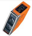 EFECTOR、速度传感器