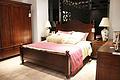 重庆鱼梦家俬垫江美式家具生产美式家具