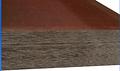 酚醛棉布层压板 21支沙酚醛层压布板