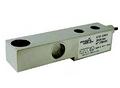 PRECIA-MOLENS型称重传感器