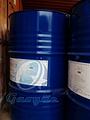 三乙醇胺高越化工三乙醇胺批发商