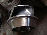 150DTA50 中沃 脱硫泵泵轴