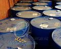 三乙醇胺广州高越化工三乙醇胺价格