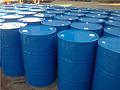 中山防冻剂乙二醇旺路达化工已认证工业防冻剂乙二醇