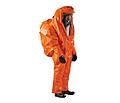 保定重型防护服诺安科技重型防护服品牌