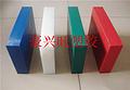 广东深圳市蓝色纯料PP板材棒料销售部