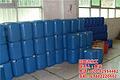 桶装二甲苯厂家珠海二甲苯厂家旺路达化工