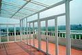 天津断桥铝门窗诚信企业维仕盾门窗断桥铝门窗型号