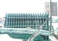 锌钢护栏网厂家锌钢护栏网住宅锌钢护栏网直销哦