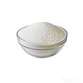 植酸靖江盛鑫优质腐植酸钠