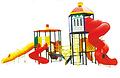 儿童滑梯鲁达儿童滑梯质量可靠儿童滑梯哪里好