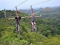 高空脚踏车西拓游乐设备衢州高空脚踏车