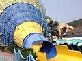 成都水上乐园设备懋能水上乐园设备室内水上乐园设备价格