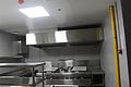 厨房灭火公司_厨房灭火_隆源厨房灭火设备图