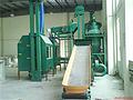 枣庄铝塑分离机,联德环保工程,药板铝塑分离机