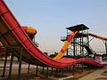 懋能水上乐园设备广西水上乐园设备大型水上乐园设备 水滑梯