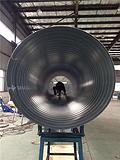 河北铝螺旋风管天津螺旋风管选捷维诺实业铝螺旋风管生产